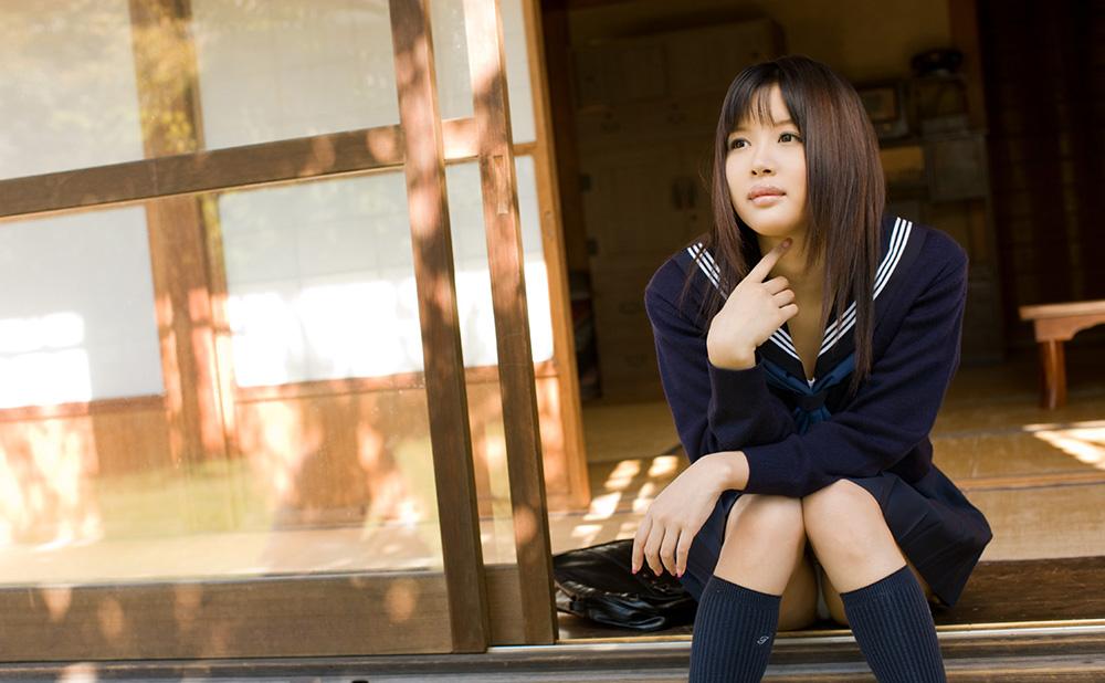 【社会】「小金井の二の舞になりたいか」 セクシー女優・葵つかささんへの脅迫容疑で49歳男を逮捕©2ch.net ->画像>30枚