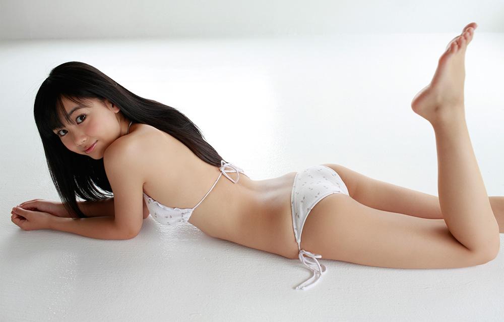Women in usa photos sex