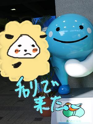 20141127雪ノ下17