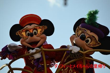 2013シーハロウィン (1)