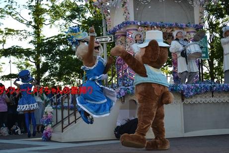 イースターインニューヨーク2013-6-27 (3)