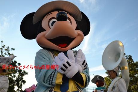 イースターインニューヨーク2013-6-27 (1)