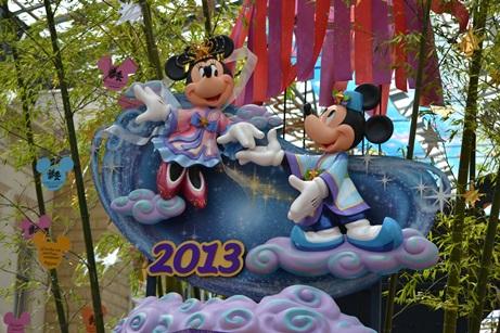2013-6-30七夕 (4)