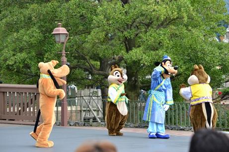 2013-7-1七夕 (2)