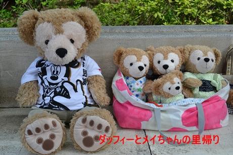 2013-7-20お友達 (7)