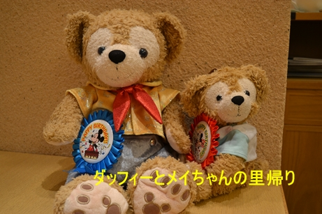 2013-7-19アンバ ステーキ丼 (9)