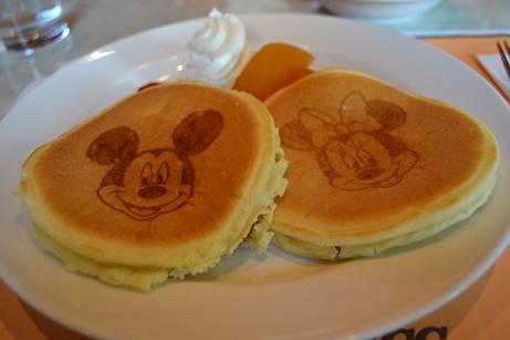 2013-8-10朝食