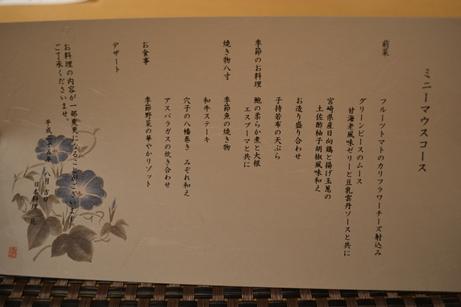2013-8-10花 (5)