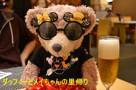 2013-8-10花 (4)