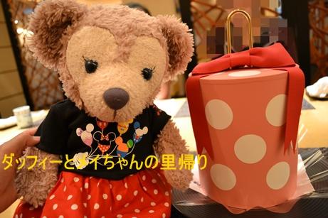 2013-8-10花 (17)