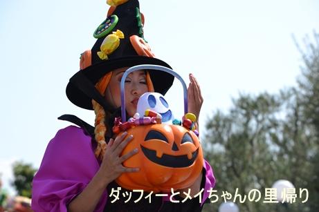 2013-9-13ダンサーさん (3)