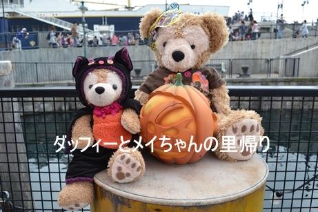 2013-10-6 10-6用 (3)