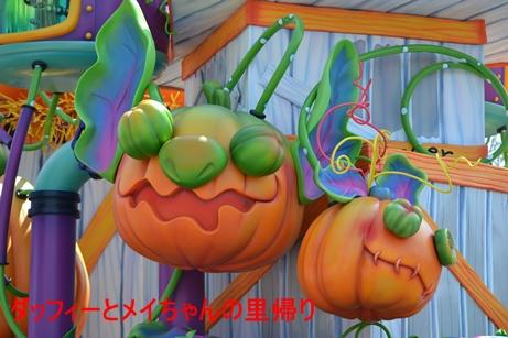 2013-9-13 ランド 10-9you (7)