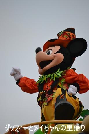 2013-10-23 10-31用 (8)
