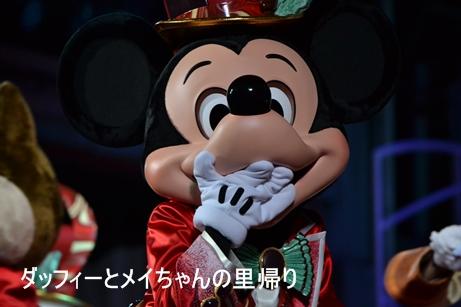 2013-11-5用 12年キュイジーヌ (3)