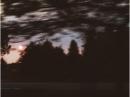 20140210バタムの風景