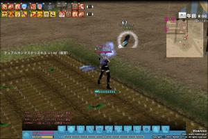 mabinogi_2013_06_06_006.jpg