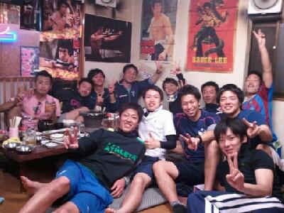moblog_2941dd8c.jpg