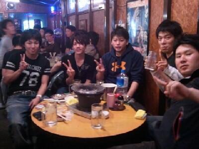 moblog_a895e9fa.jpg