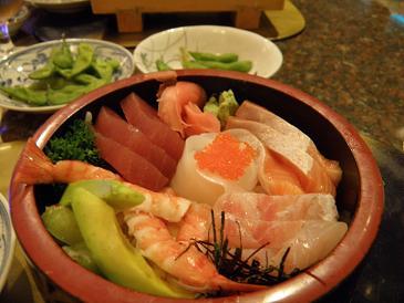 food6.jpg