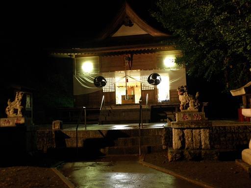 ujigami9152.jpg