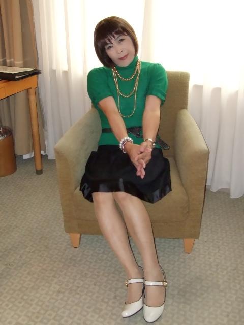 浦和緑トップス(2)