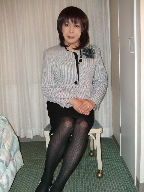 080216高崎スーツ(2)