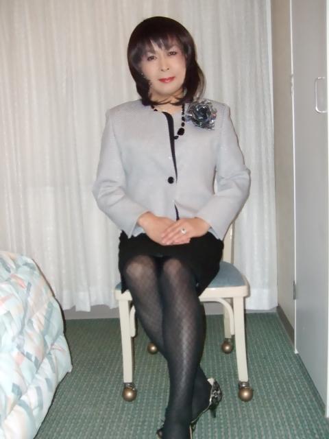 080216高崎スーツ(3)