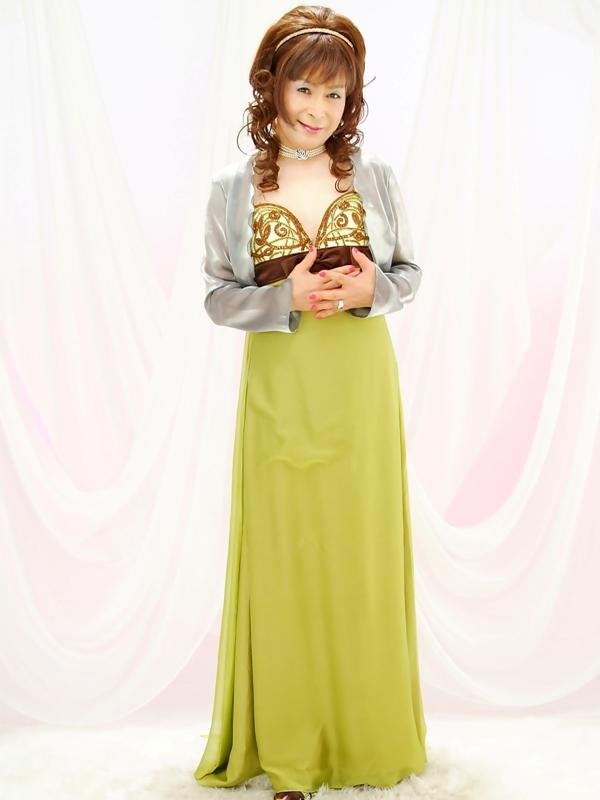 091207若草ドレス(1)