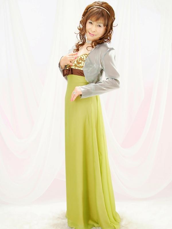 091207若草ドレス(2)