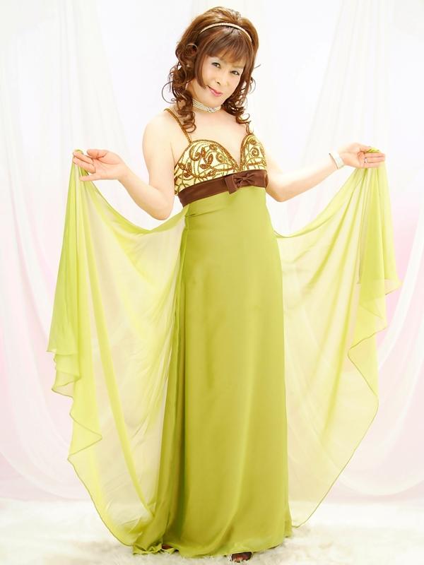091207若草ドレス(3)