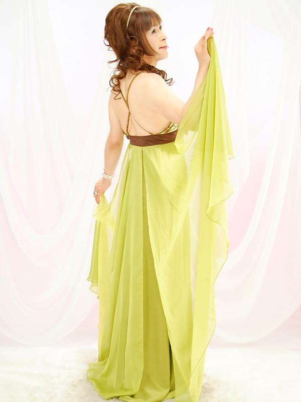 091207若草ドレス(5)