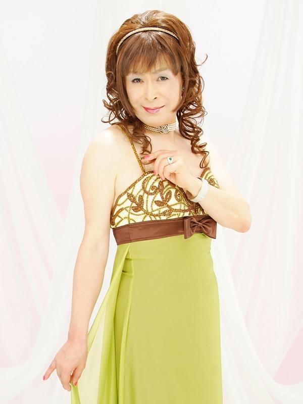 091207若草ドレス(6)