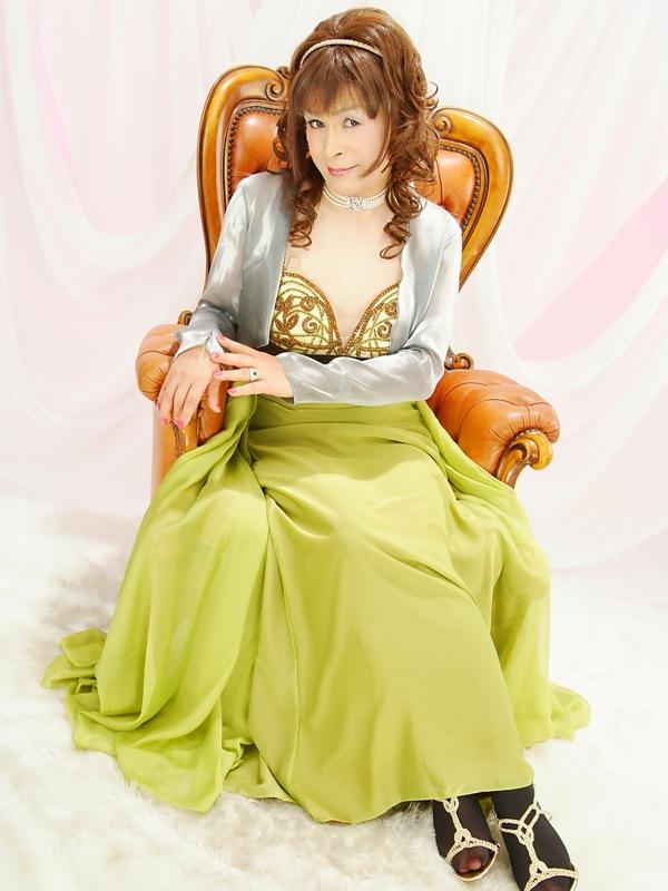 091207若草ドレス(7)