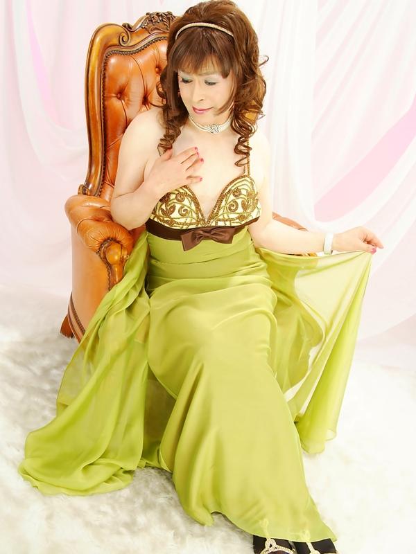 091207若草ドレス(8)