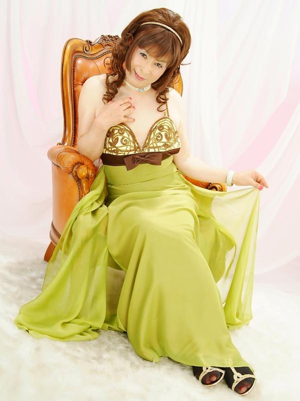 091207若草ドレス(9)