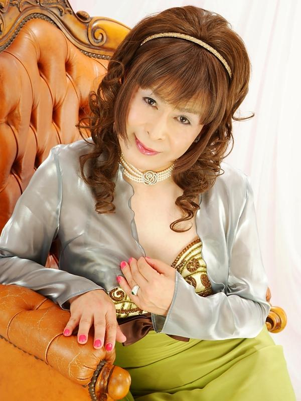 091207若草ドレス(10)