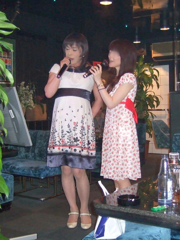 08お友達と(5)