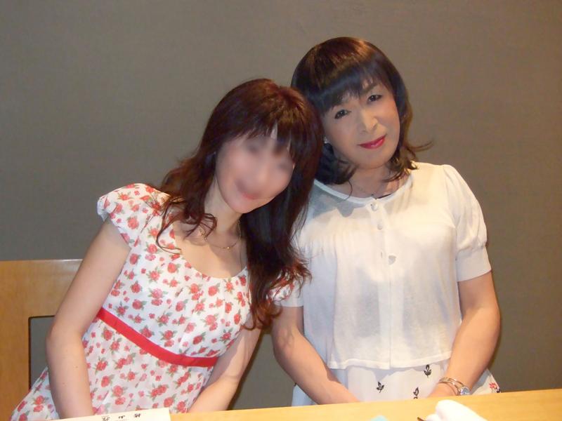 08お友達と(7)