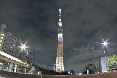 2013年9月12日最新東京スカイツリー画像!<br /><br /><a href=