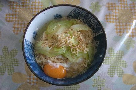 tsurasa1.jpg