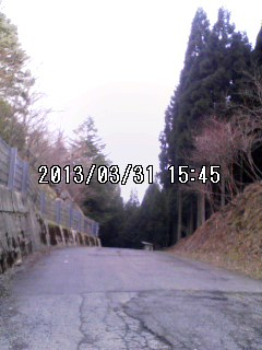 130331_1545~001