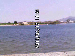 130412_1401~002_r