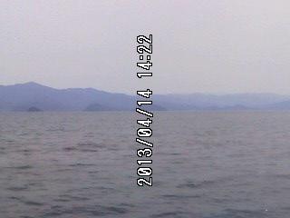 130414_1422~001