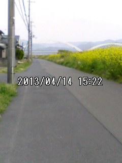 130414_1522~001