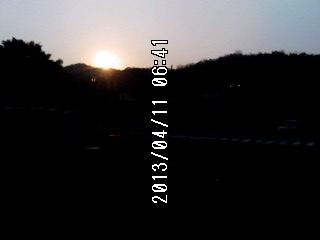 130411_0640~001