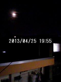 130425_1955~001