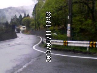 130511_1058~001