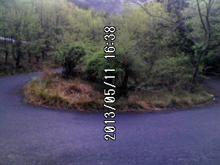 130511_1638~001