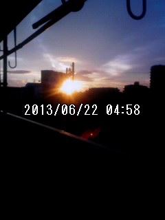 130622_0458~001